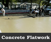 Concrete Flatwork, Coulter Construction, P.O. Box 1064 Lower Lake CA, (707) 995-2126 or (707) 350-1980