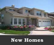 New Homes, Coulter Construction, P.O. Box 1064 Lower Lake CA, (707) 995-2126 or (707) 350-1980