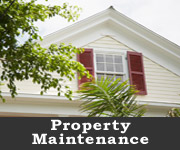 Property Maintenance, Coulter Construction, P.O. Box 1064 Lower Lake CA, (707) 995-2126 or (707) 350-1980
